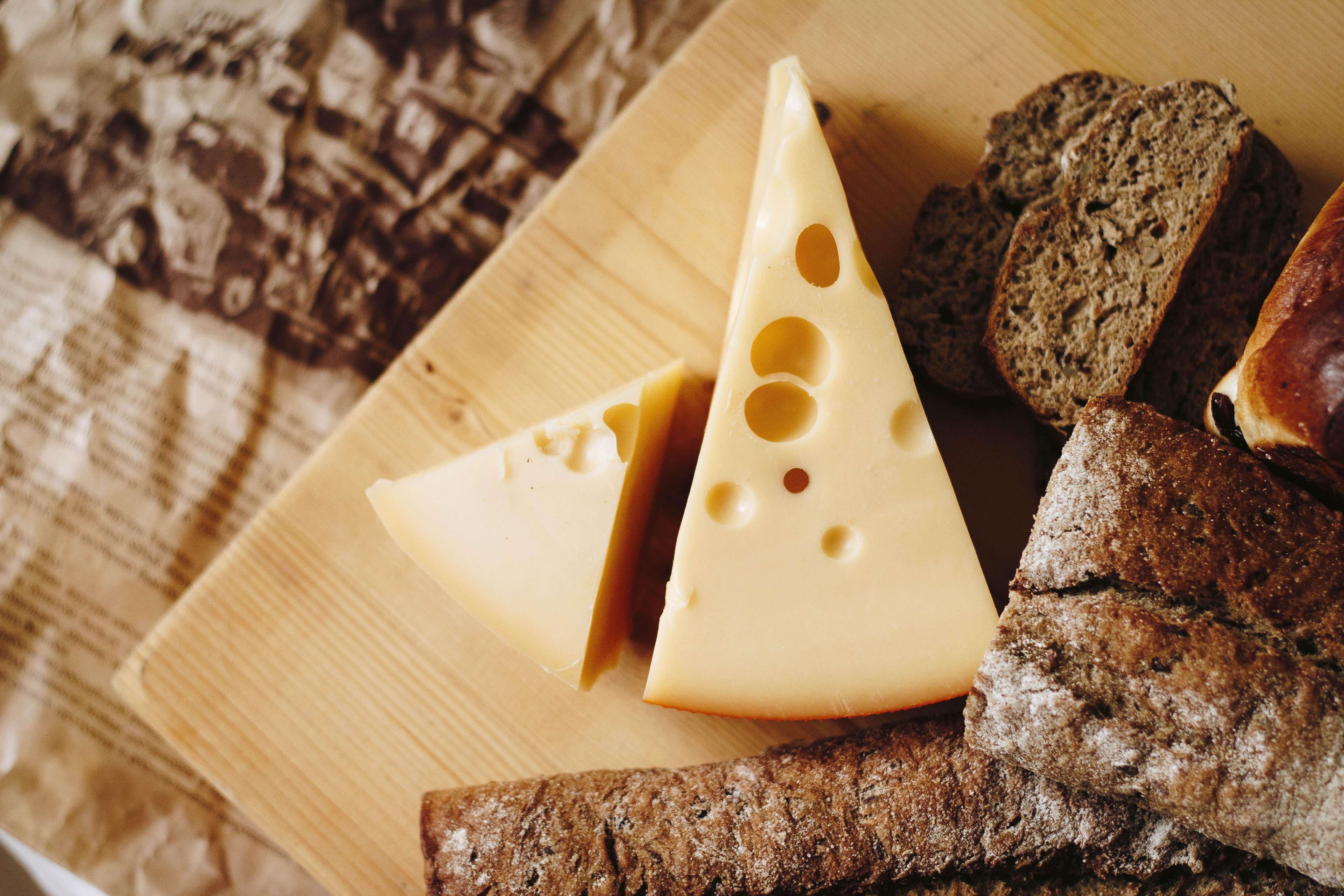 board-bread-breakfast-821365